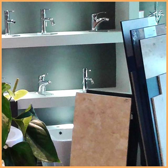 Le occasioni showroom arredo casa cinisello balsamo for Arredo bagno cinisello balsamo