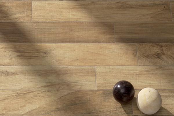 Ceramiche showroom arredo casa cinisello balsamo for Arredo bagno cinisello balsamo