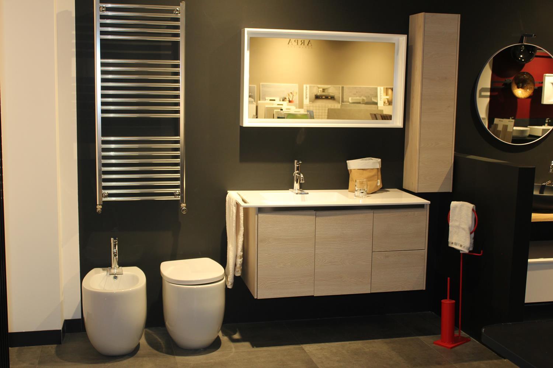 Showroom showroom arredo casa cinisello balsamo impresa lacci