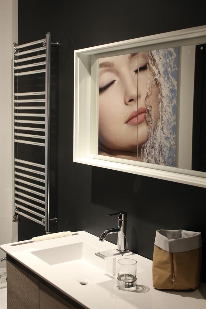 Lacci 21 showroom arredo casa cinisello balsamo for Arredo bagno cinisello balsamo